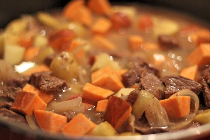 Recept-linzen-stoofpot-zoete-aardappel10