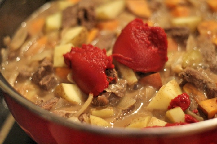 Recept-linzen-stoofpot-zoete-aardappel11