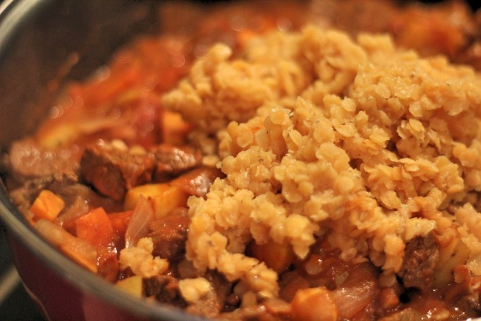 Recept-linzen-stoofpot-zoete-aardappel12