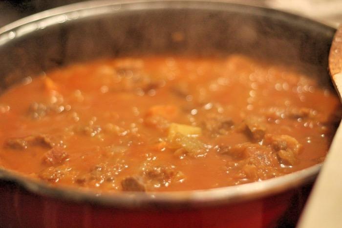 Recept-linzen-stoofpot-zoete-aardappel14