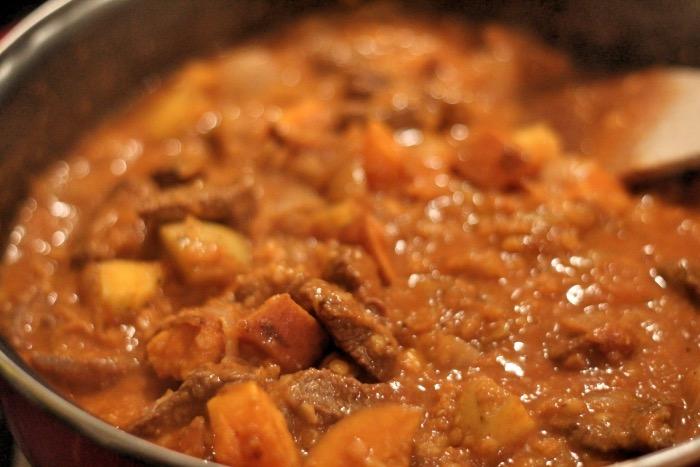 Recept-linzen-stoofpot-zoete-aardappel15