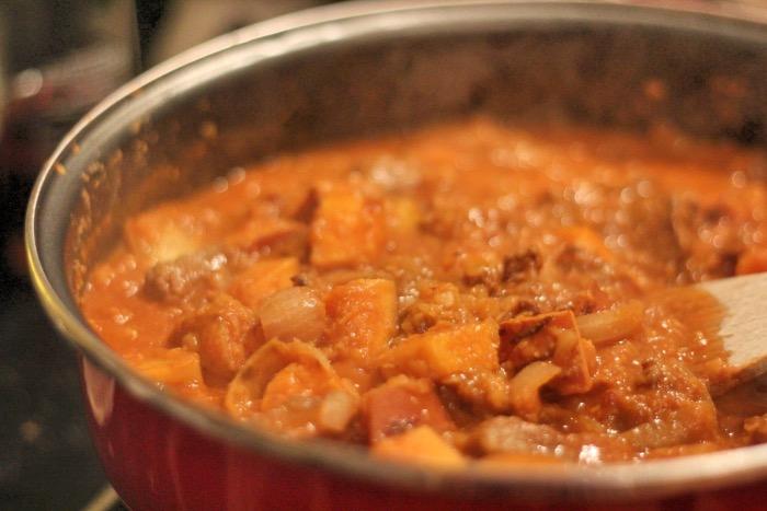 Recept-linzen-stoofpot-zoete-aardappel16