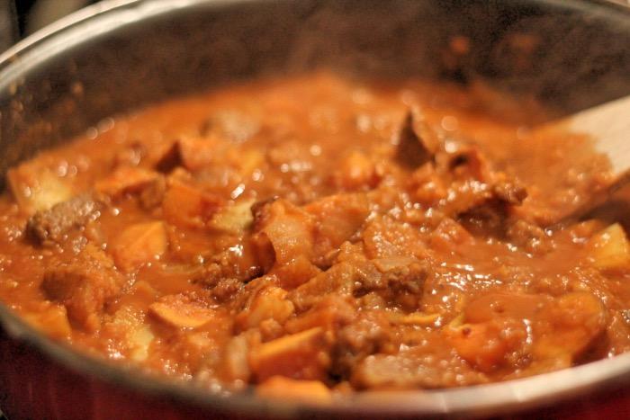 Recept-linzen-stoofpot-zoete-aardappel18