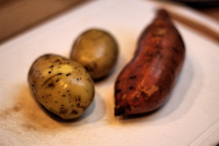 Recept-linzen-stoofpot-zoete-aardappel2