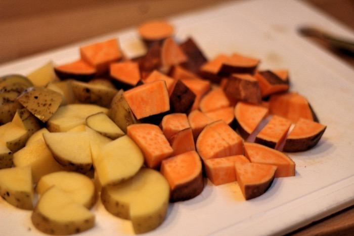Recept-linzen-stoofpot-zoete-aardappel3