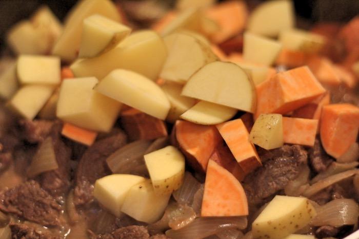Recept-linzen-stoofpot-zoete-aardappel9