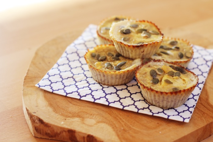 Recept-muffins-3-ingredienten-suikervrij-glutenvrij-10