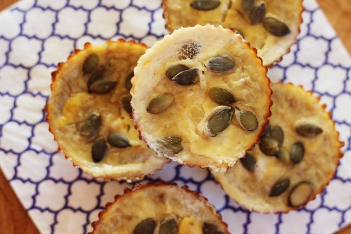 Recept-muffins-3-ingredienten-suikervrij-glutenvrij-11