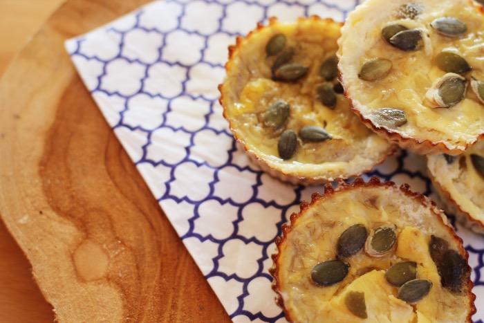 Recept-muffins-3-ingredienten-suikervrij-glutenvrij-12