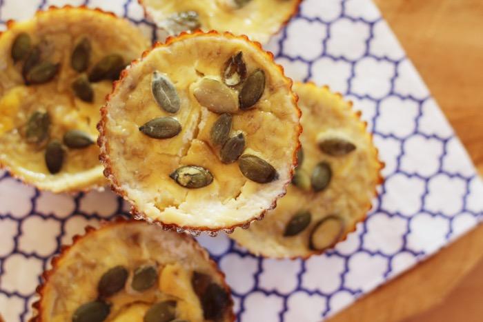 Recept-muffins-3-ingredienten-suikervrij-glutenvrij-13