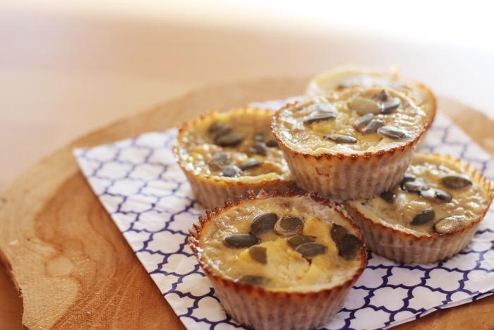 Recept-muffins-3-ingredienten-suikervrij-glutenvrij-14