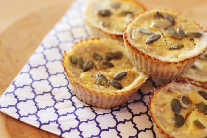 Recept-muffins-3-ingredienten-suikervrij-glutenvrij-15