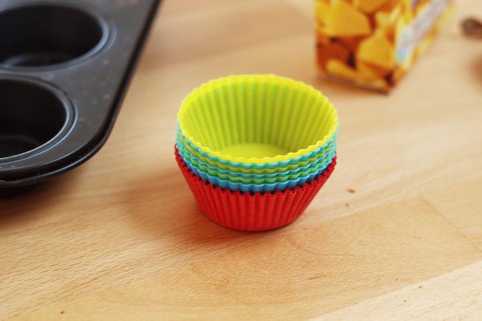 Recept-muffins-3-ingredienten-suikervrij-glutenvrij-2