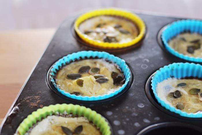Recept-muffins-3-ingredienten-suikervrij-glutenvrij-8