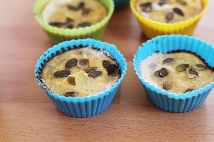Recept-muffins-3-ingredienten-suikervrij-glutenvrij-9