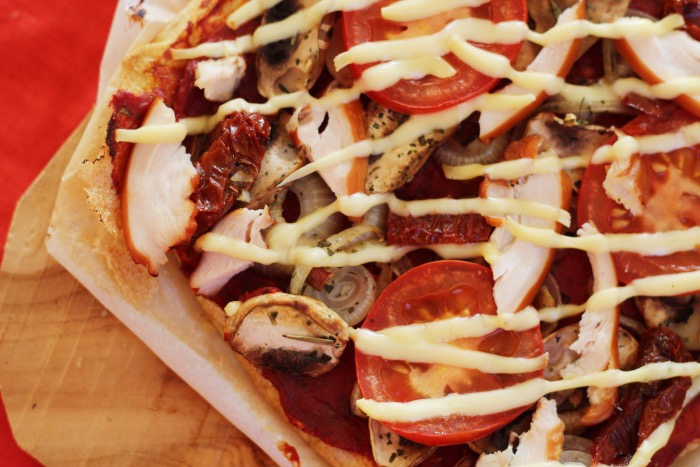 Recept-pizza-ei-korst-koolhydraatarm-18