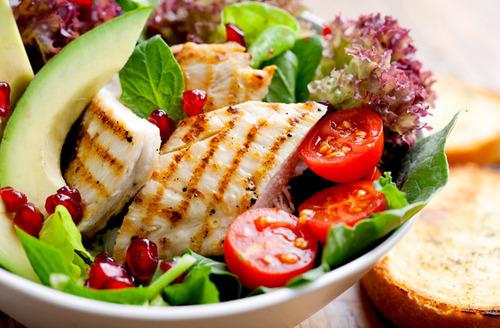 alles-mag-genieten-van-gezond-eten
