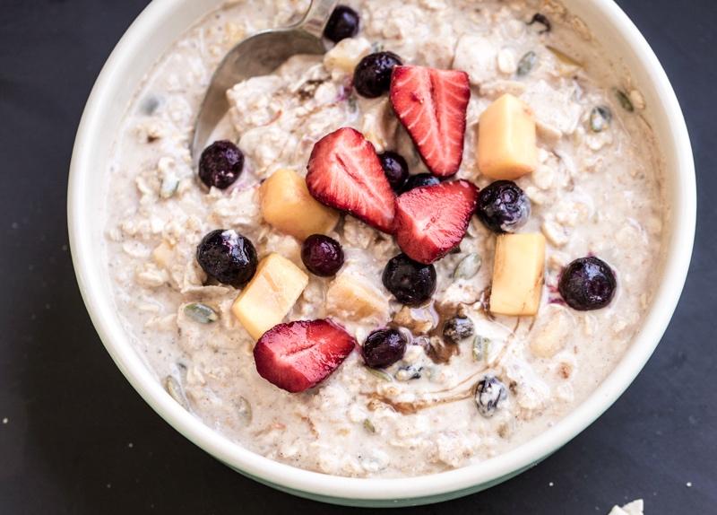 ontbijt-overslaan