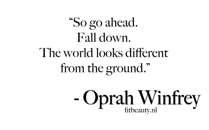oprah-quote-2