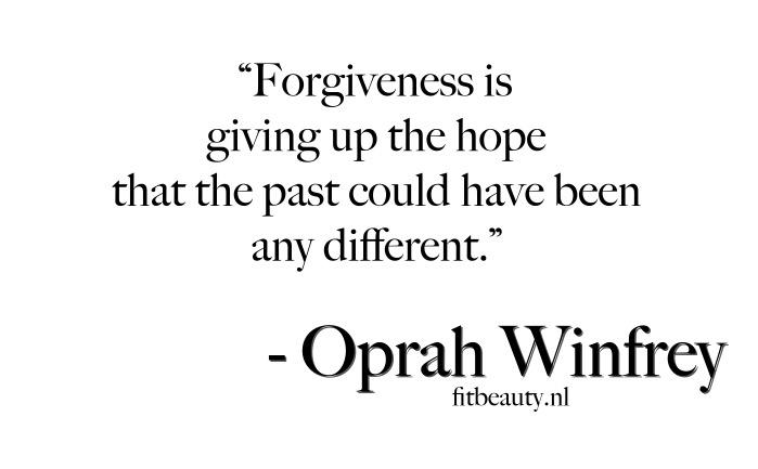 oprah-quote-4