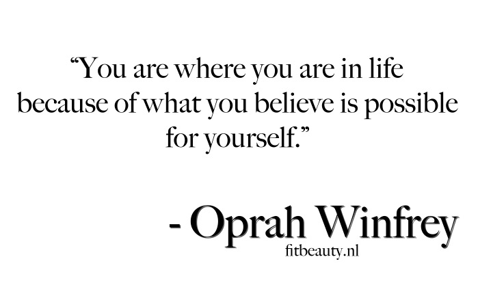 oprah-quote-5