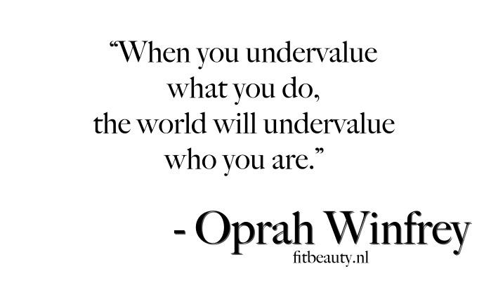 oprah-quotes-3