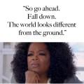 quotes-van-oprah