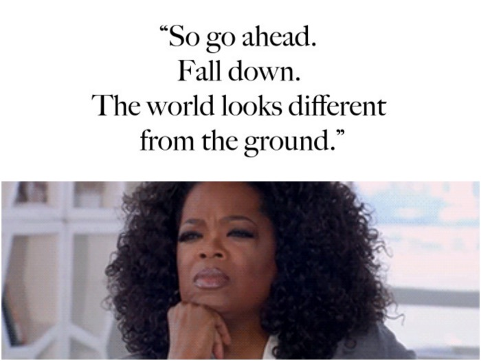 quotes-van-oprah