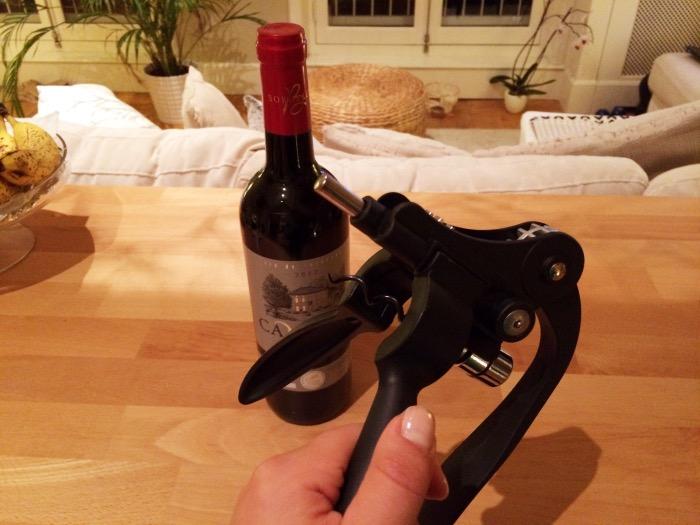 PLOG-10-wijn-toetjes-humberto-31