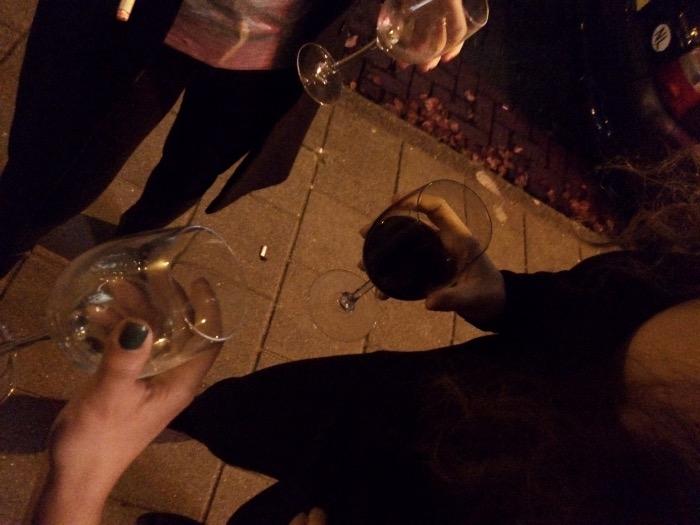 PLOG-10-wijn-toetjes-humberto-8