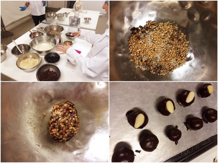 PLOG-11-chocolade-cursus-film-avond-choco-bonbons