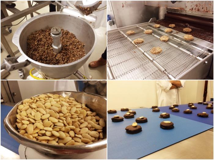 PLOG-11-chocolade-cursus-film-avond-choco