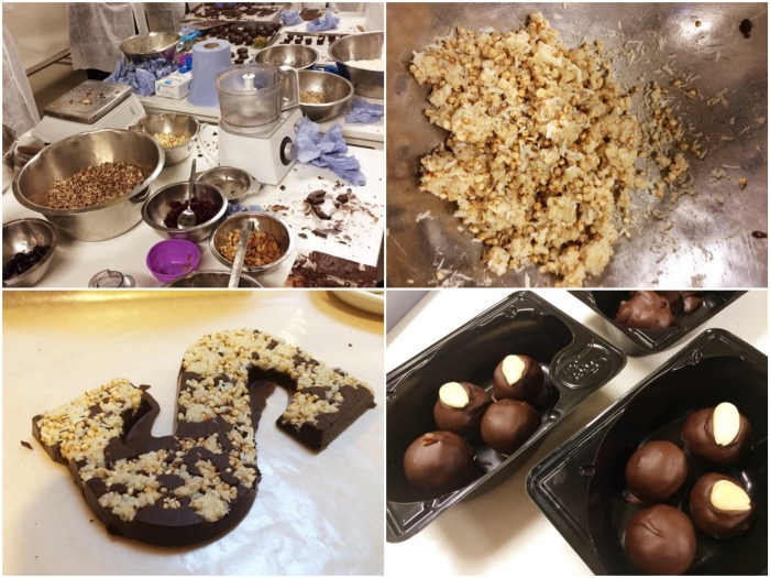 PLOG-11-chocolade-cursus-film-avond41-