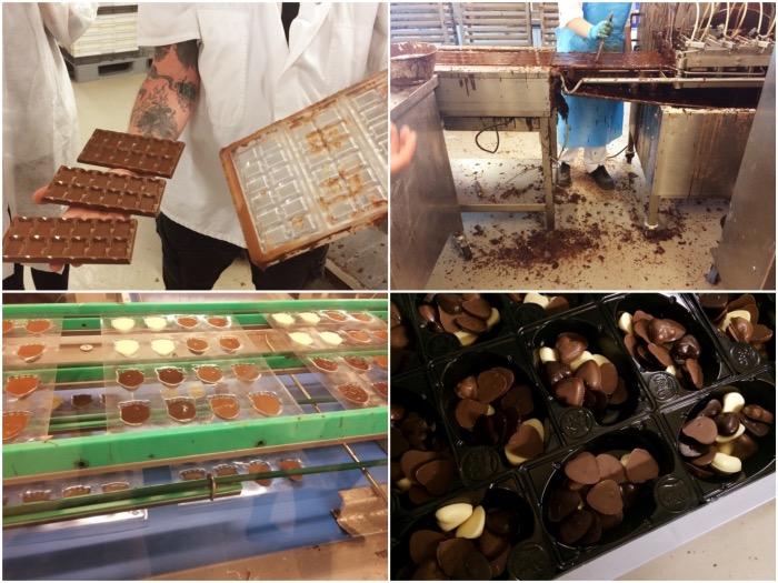 PLOG-11-chocolade-cursus-film-avond411