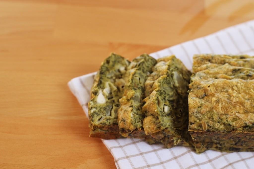 Recept-Spinazie-cake-6