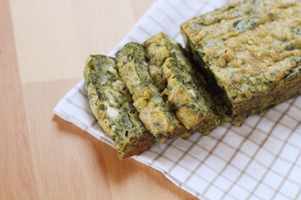 Recept-Spinazie-cake-7