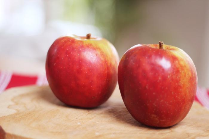 Recept-gezonde-caramel-appels-4