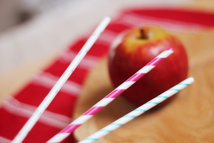 Recept-gezonde-caramel-appels-8