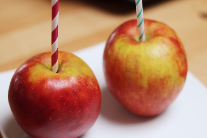 Recept-gezonde-caramel-appels-9