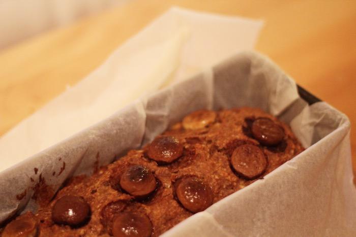 recept-pepernoten-bananen-cake-14