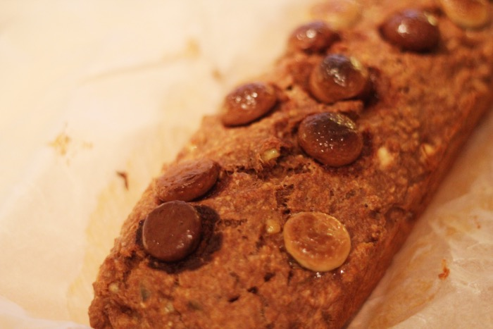 recept-pepernoten-bananen-cake-16