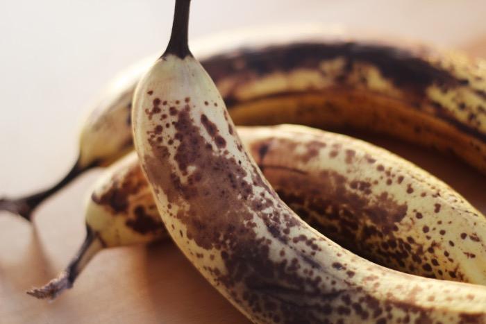 recept-pepernoten-bananen-cake-2