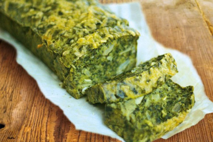 recept-spinazie-cake-voorkant_Fotor