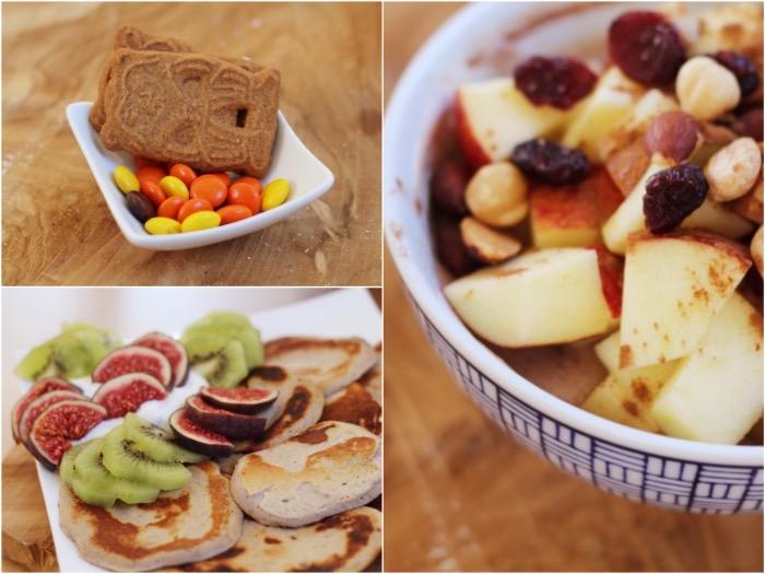 voedingsdagboek-oktober-2015-42_voorkant