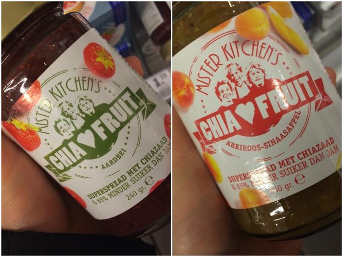 Mister-Kitchens-Jam-gezond