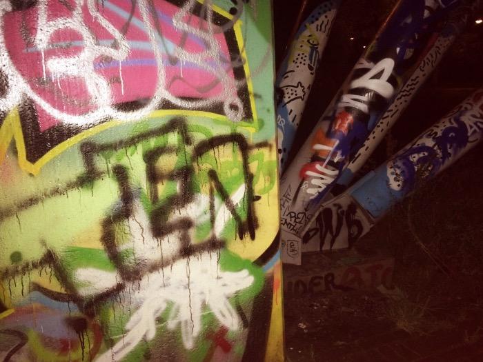 PLOG-12-fitbeauty-dani-graffiti-slaapkamer-2-28