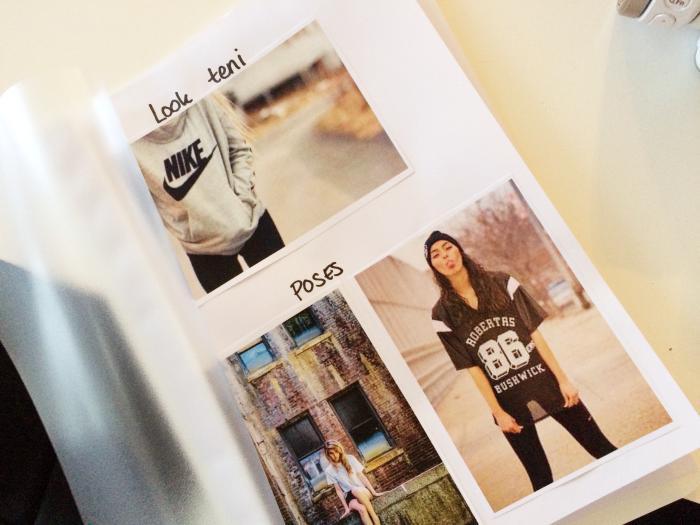 PLOG-14-Fotoshoot-Fitgirls-Winkelen-Den-Haag-24