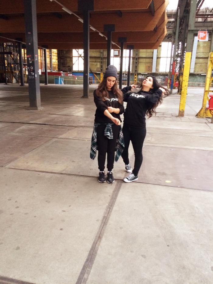 PLOG-14-Fotoshoot-Fitgirls-Winkelen-Den-Haag-34