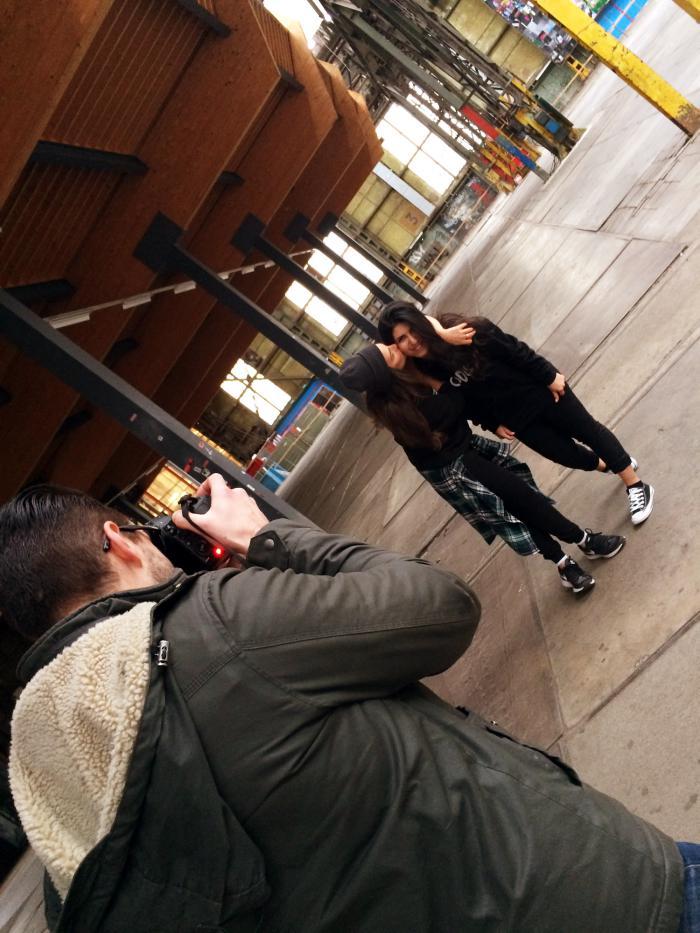 PLOG-14-Fotoshoot-Fitgirls-Winkelen-Den-Haag-37
