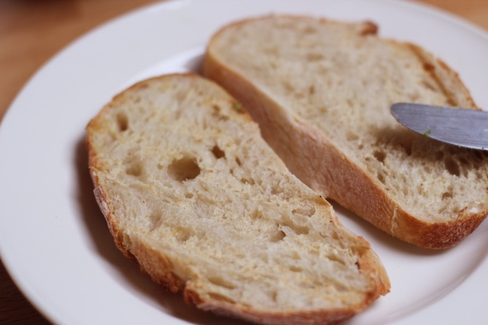 Recept-Avocado-Toast-Brood-11